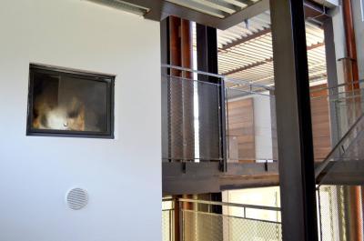 Loft a Legnano