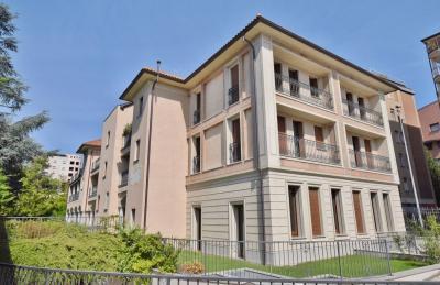 Vai alla scheda: Appartamento Vendita - Busto Arsizio (VA) | Stazione F.n.m. - MLS CBI003-506-hob 1185