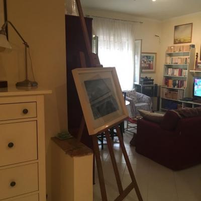 Vai alla scheda: Appartamento Vendita - San Giorgio a Cremano (NA) - MLS CBI091-949- grazioso appartamento