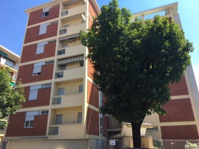 Vai alla scheda: Appartamento Vendita - Busto Arsizio (VA) | Tribunale - MLS CBI003-500-HOB 1187