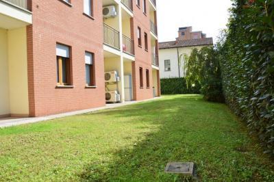 Vai alla scheda: Appartamento Vendita - Busto Arsizio (VA) | S.Michele - MLS CBI003-506-HOB 951