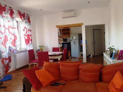Vai alla scheda: Appartamento Vendita - Brindisi (BR) | Casale - MLS CBI092-AT01781208