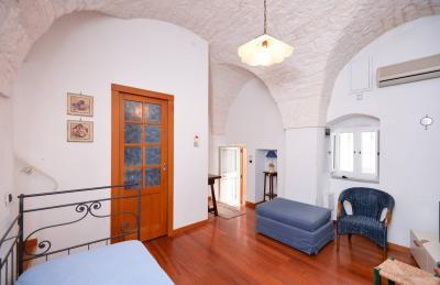 Vai alla scheda: Appartamento Affitto - Ostuni (BR) - MLS CBI074-675-BRCF02