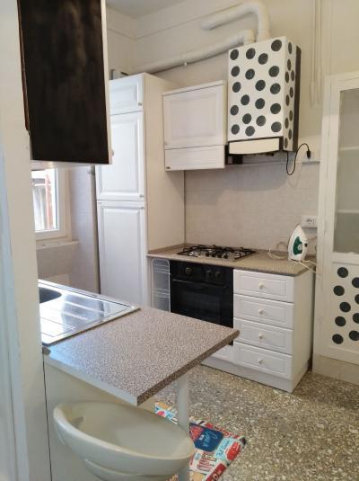 Vai alla scheda: Appartamento Affitto - Viterbo (VT) | Centro - MLS CBI006-11-102/18