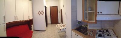 Vai alla scheda: Appartamento Vendita - Guidonia Montecelio (RM) | Colle Fiorito - MLS CBI048-182-435