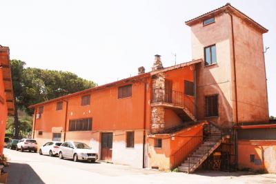 Vai alla scheda: Appartamento Affitto - Roma (RM) - MLS CBI049-235-AT1125