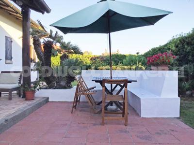 Villa in Vendita a Pomezia