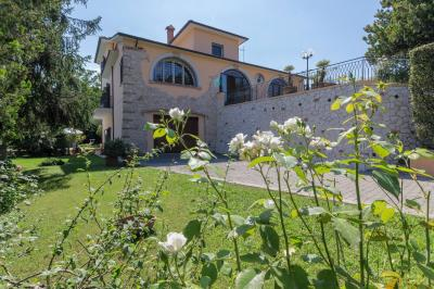 Villa for Sale to Fiano Romano
