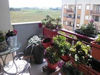 Vai alla scheda: Appartamento Vendita - Brindisi (BR) | Paradiso - MLS CBI092-932-AT01781244