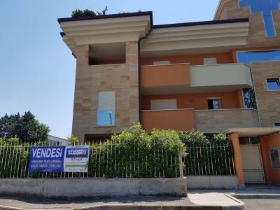 Vai alla scheda: Appartamento Vendita - Legnano (MI) | San Martino - MLS CBI031-484-V000709