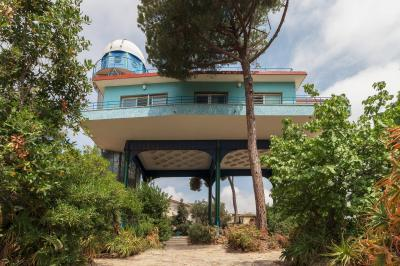 Villa for Sale to Santa Marinella