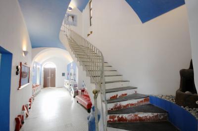 Villa in Vendita a Oschiri