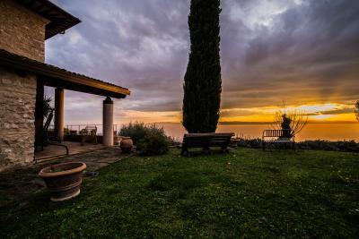 Vai alla scheda: Villa singola Vendita - Assisi (PG) | Assisi centro - MLS CBI060-372-1296955