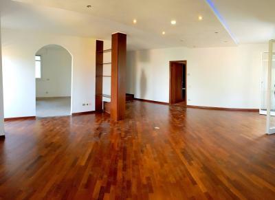 Vai alla scheda: Casa Semindipendente Vendita - Pesaro (PU) | Cattabrighe Celletta - MLS CBI099-808-29924