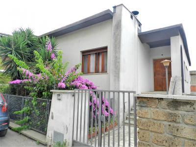Appartamento indipendente in Vendita a Tarquinia