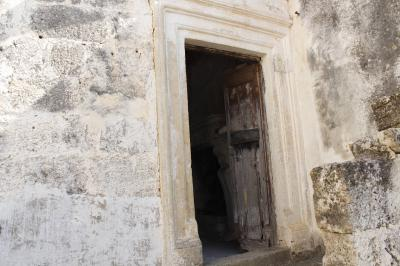 Vai alla scheda: Casa indipendente Vendita - Corigliano d'Otranto (LE) - MLS CBI056-550-MA075