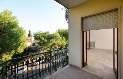 Details: Apartment Sale - Lecce (LE) | Mazzini - MLS CBI069-LE632
