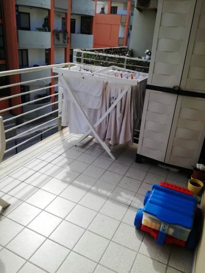 Vai alla scheda: Appartamento Vendita - Brindisi (BR) | Sciaia- Materdomini - MLS CBI092-932-AT01781246