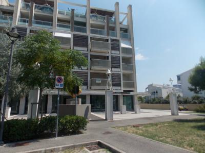 Vai alla scheda: Appartamento Vendita - Rimini (RN) | San Giuliano Mare - MLS CBI099-AT01781248