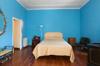 Vai alla scheda: Appartamento Vendita - Roma (RM)   Centro Storico - MLS CBI082-EX 1022