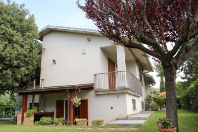 Vai alla scheda: Casa indipendente Vendita - Assisi (PG) | Palazzo - MLS CBI060-372-1296957