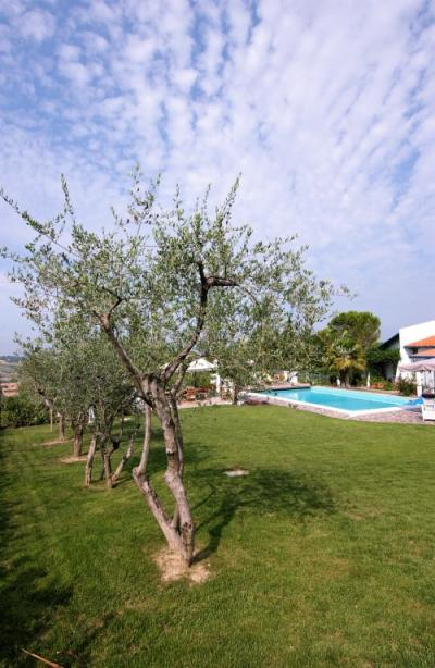 Vai alla scheda: Villa singola Vendita - Rimini (RN) - MLS CBI099-808-29765b