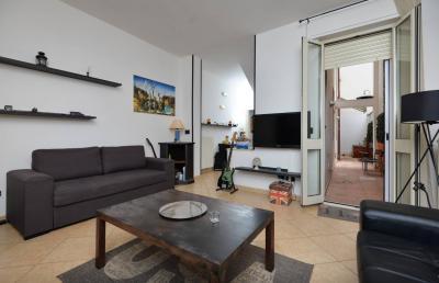 Vai alla scheda: Casa indipendente Vendita - Lecce (LE) | Leuca - MLS CBI069-LE645