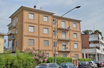 Vai alla scheda: Appartamento Vendita - Busto Arsizio (VA) | Villaggio Beata Giuliana - MLS CBI003-506-HOB 1208