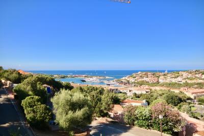 Details: Villa Sale - Arzachena (SS) | Porto Cervo - MLS -CBI096-991-PC078RP