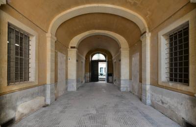 Vai alla scheda: Stabile / Palazzo Vendita - Maglie (LE) - MLS CBI069-553-LE656