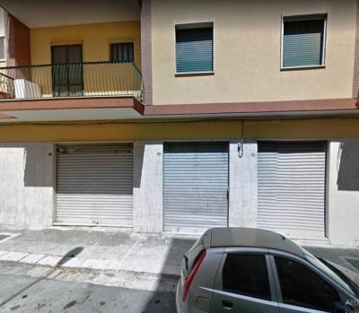 Vai alla scheda: Locale Commerciale Vendita - Brindisi (BR) | Commenda - MLS CBI092-AT01781249