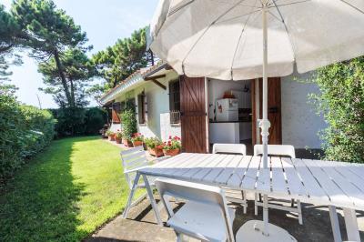 Details: Villa Sale - Orbetello (GR) | Giannella - MLS CBI008-V203