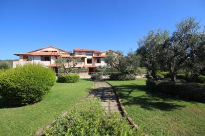 Vai alla scheda: Appartamento Vendita - Capalbio (GR) | Capalbio - MLS CBI026-26-1415