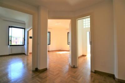 Vai alla scheda: Appartamento Vendita - Roma (RM) | Prati - MLS CBI082-RMFS15