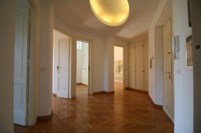 Vai alla scheda: Appartamento Vendita - Roma (RM)   Prati - MLS CBI082-ex1023