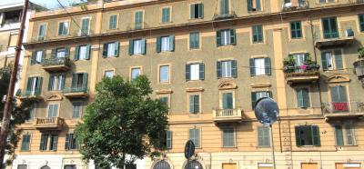 4 o più locali in Vendita a Roma
