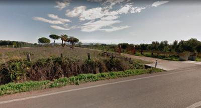 Vai alla scheda: Villa o villino Vendita - Tarquinia (VT) | Campagna - MLS CBI019-Villa di menta