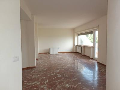 Details: Apartment Rent - Roma (RM) | Fleming - MLS CBI044-199-129702