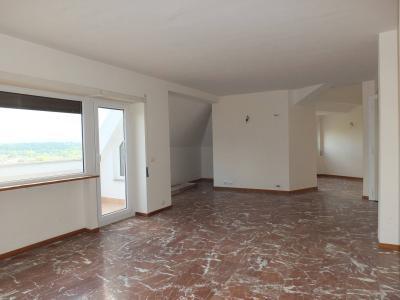Vai alla scheda: Appartamento Affitto - Roma (RM) | Fleming - MLS CBI038-199-129702