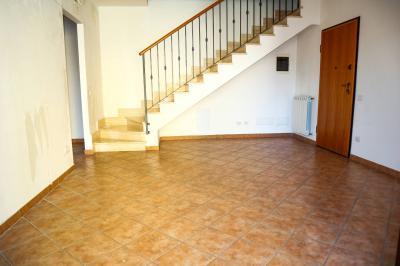 Vai alla scheda: Appartamento Vendita - Monterotondo (RM) | Monterotondo Paese - MLS CBI049-235-AT1130
