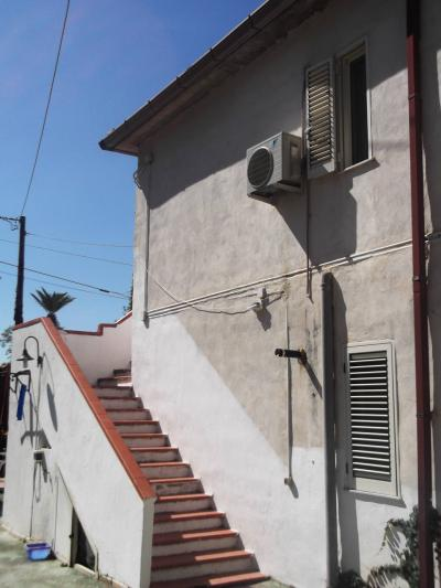 Vai alla scheda: Appartamento Vendita - Centola (SA)   Palinuro - MLS CBI097-992-W884