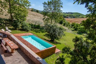 Details:  Sale - Fornovo di Taro (PR) | Cafragna - MLS -CBI085-896-3368
