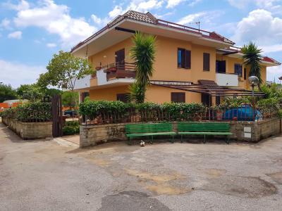 Vai alla scheda: Casa Semindipendente Vendita - Formia (LT) | Vindicio - MLS CBI063-CD 429