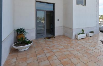 Vai alla scheda: Appartamento Vendita - Ostuni (BR) - MLS CBI074-675-BRDF068