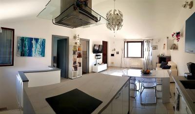 Vai alla scheda: Villa singola Vendita - Tarquinia (VT) | Marina Velca - MLS CBI099-808-3425