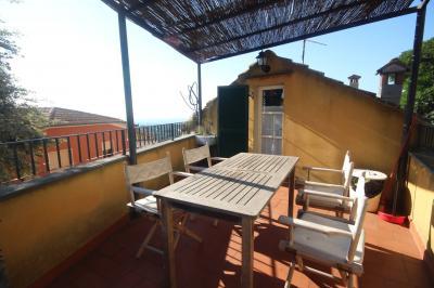 Vai alla scheda: Appartamento Vendita - Capalbio (GR) | Capalbio - MLS CBI026-26-1422
