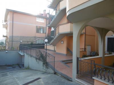 Vai alla scheda: Appartamento Vendita - Monterotondo (RM) | Monterotondo Paese - MLS CBI039-275-703