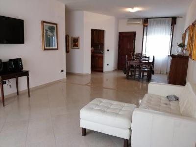 Vai alla scheda: Appartamento Vendita - Brindisi (BR) | Cappuccini - MLS CBI092-AT01781259
