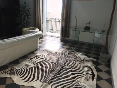 Vai alla scheda: Porzione di casa Affitto/Vendita - Pescara (PE) | Zona Nord - MLS CBI066-LPMIA
