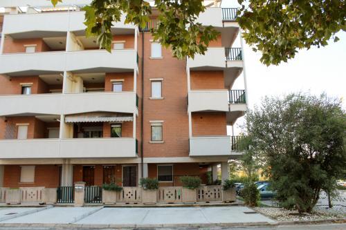 Vai alla scheda: Appartamento Vendita - Bastia Umbra (PG) - MLS CBI060-1014-v001937
